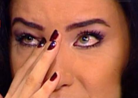 Adelina Pestrițu și Speak se ceartă din orice. Garderobele celor doi, motiv de scandal!