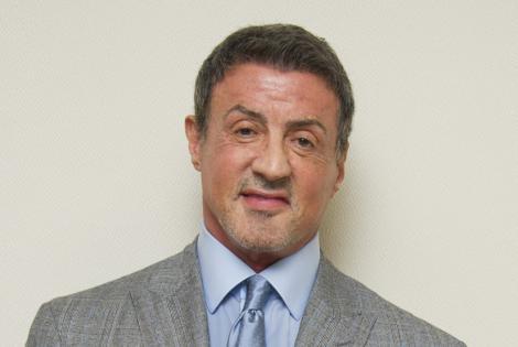"""""""Sylvester Stallone a murit!"""". Adevărul despre ştirea care a zguduit lumea"""
