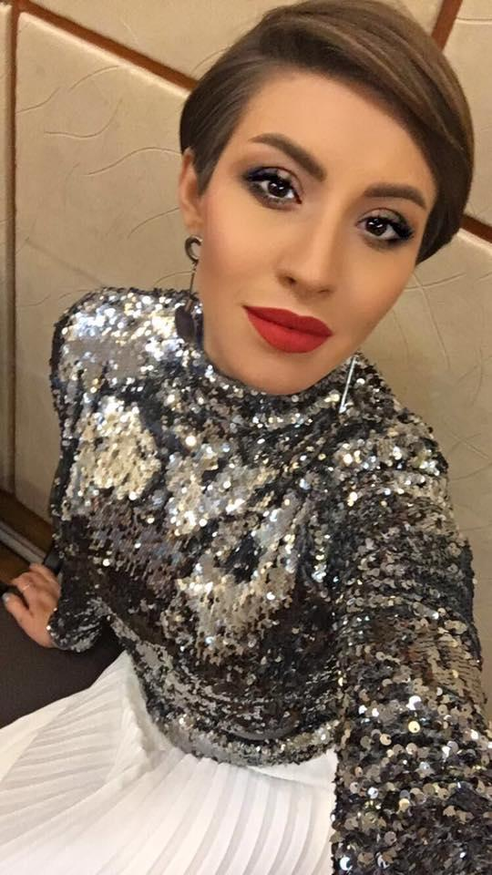 """Nicoleta Nucă şi-a operat nasul! Cum arată ACUM după intervenţia chirurgicală din Turcia: """"Nu îţi strica frumuseţea"""""""