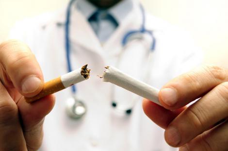 Fumătorilor nu le vine să creadă! Fumatul va fi interzis începând cu 2033