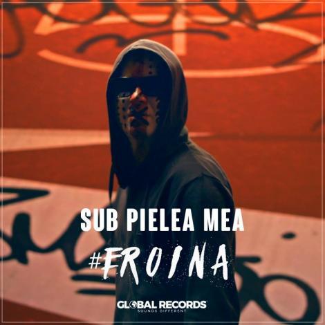 """Trebuie să asculți cel mai tare cover după """"EROINA"""" lui Carla's Dreams! Micuța Măriuca a fost felicitată de juratul """"X Factor"""""""