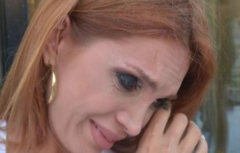 A plâns după soț, a intrat în depresie și  a renăscut! Cristina Spătar a fost prinsă în timp ce se săruta cu antrenorul de fitness Tibi Vărzaru. 22 de ani îi desparte!