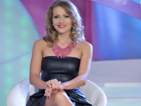 """Fanii abia aşteptau vestea asta! Mirela Boureanu Vaida se întoarce la """"Mireasă pentru fiul meu""""? Răspunsul dat de vedetă"""
