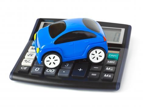 Noutate auto: timbrul de mediu poate fi restituit chiar dacă nu se face dovada plății