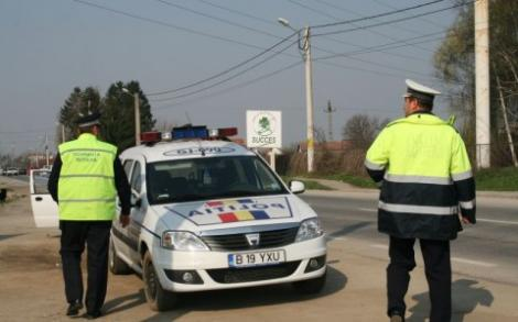 Poliția angajează peste 2.800 de tineri! Ce condiții trebuie să îndeplinești ca să lucrezi la Ministerul de interne!