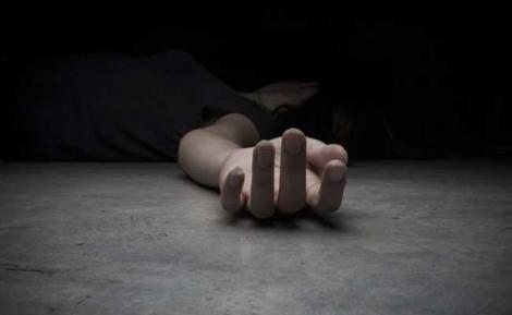 O româncă a murit în condiții extrem de suspecte! Anchetatorii au făcut o descoperire terifiantă