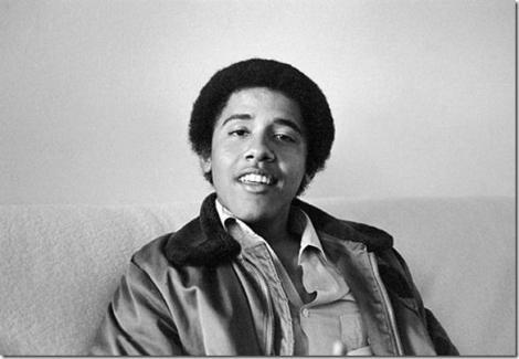 """Scrisori de dragoste de la Barack. Ce-i declara fostul președinte al SUA primei sale iubite: """"Mă gândesc adesea la tine, deși sentimentele mele..."""""""