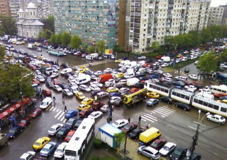 Lovitură catastrofală pentru sute de mii de șoferi din România. Mașinile lor vor fi radiate automat!