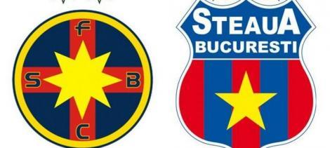 Steaua sau FCSB ? Decizia CNA care schimbă lucrurile! Cum va fi numită trupa lui Gigi Becali în continuare!