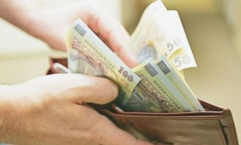 Ajutor financiar de 500 de lei pentru acestă categorie de români. Până la ce dată se depune dosarul