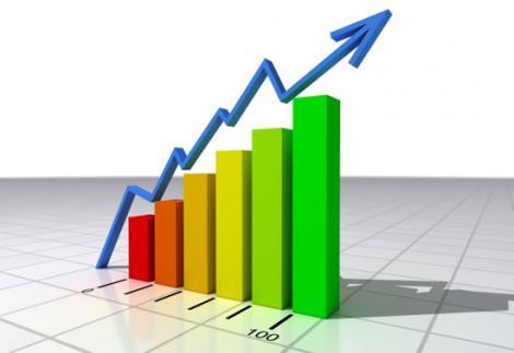 ANALIZĂ: Rata la un credit Prima Casă va crește cu 18,4% în cazul în care Robor la 3 luni atinge pragul de 3%