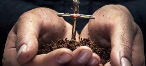 Cea mai puternică rugăciune pentru îndeplinirea dorințelor! Face adevărate minuni celui care o rostește!
