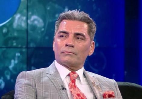 Avocatul Ionașcu face o dezvăluire șocantă despre soacra lui Marcel Toader! Situația se complică tot mai mult!