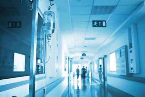 Caz adevărat! Un bărbat a ajuns la spital cu dureri foarte mari în zona bazinului. Medicilor nu le-a venit să creadă când au văzut ce se întâmpla de fapt
