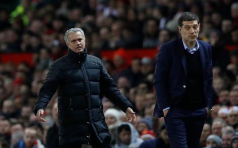 OFICIAL: Demitere de ultimă oră în Premier League! Antrenorul unei formații importante a fost dat afară după eșecul din weekend
