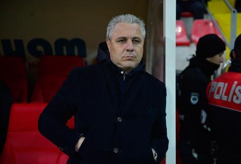 Rezultat uriaș scos de Șumudică și Kayserispor cu Besiktas. Românul a reușit ceea ce n-au putut FC Porto, AS Monaco și Leipzig la un loc! Top 5 rezultate uriașe în cariera tehnicianului român
