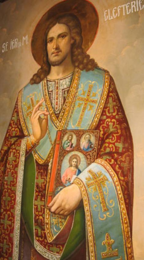 Iată ce e bine să faci pe 15 decembrie. Mâine e mare sărbătoare pentru creștinii din România!