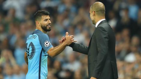 Manchester City a ajuns la 15 victorii consecutive în campionat! Steaua și Dinamo tremură. Recordul all-time de victorii consecutive este însă în siguranță