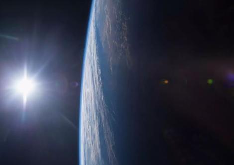 Nu suntem singuri în Univers. NASA a descoperit un sistem solar asemănător celui în care se află Pământul