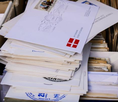 Pe ce adresă îi pot trimite copiii scrisori lui Moș Crăciun. Toți piticii cuminți vor fi rasplătiți pe măsură!