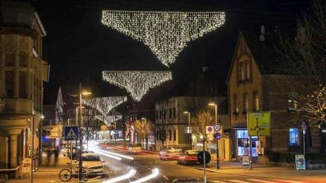 Galerie foto! Acestea sunt cele mai nereuşite decoraţiuni de Crăciun. Rezultatul este dezastruos!
