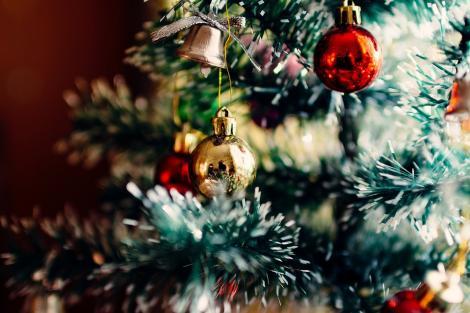 Top 10 cele mai iubite tradiții de Crăciun 2017. Sărbătorile petrecute în familie ți le vei aminti mereu