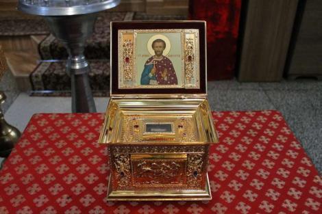 Zi de însemnătate mare pentru credincioși, înainte de Nașterea Domnului! Ce sărbătoresc românii mâine, pe 19 decembrie și ce este bine să faci în această zi