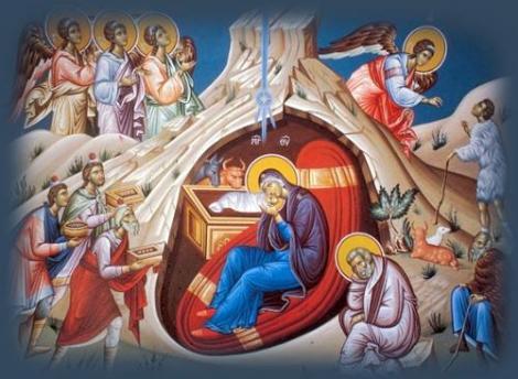 Preoţii avertizează! Ce se întâmplă dacă bârfeşti în POSTUL Crăciunului