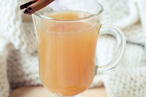 Minunea din pahar ce te face să slăbești imediat! Bea acest preparat și vei avea o siluetă de invidiat!