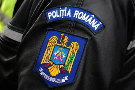 Mobilizare de forțe pentru ca sărbătorile românilor să fie lipsite de incidente! 23.000 de poliţişti, jandarmi și pompieri vor acționa pe timpul sărbătorilor de iarnă