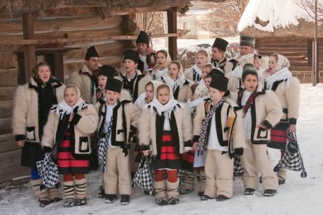 CRĂCIUN 2017. Tradiţii în Ajunul Crăciunului la români. De ce astăzi trebuie să ținem post aspru