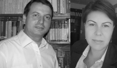 Adevărul despre averea familiei Maleon, care s-a sinucis la Iași în ziua Crăciunului! Ce s-a descoperit în acte!