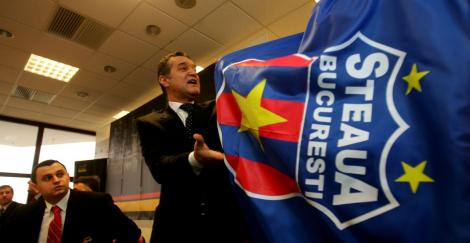 BOMBA ANULUI: FCSB redevine Steaua ?! Anghel Iordănescu face o dezvăluire incredibilă