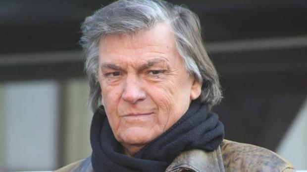 Ce s-a întâmplat cu Florin Piersic? Imaginea care i-a băgat în sperieți pe admiratorii actorului. Nimeni nu l-a mai văzut așa!