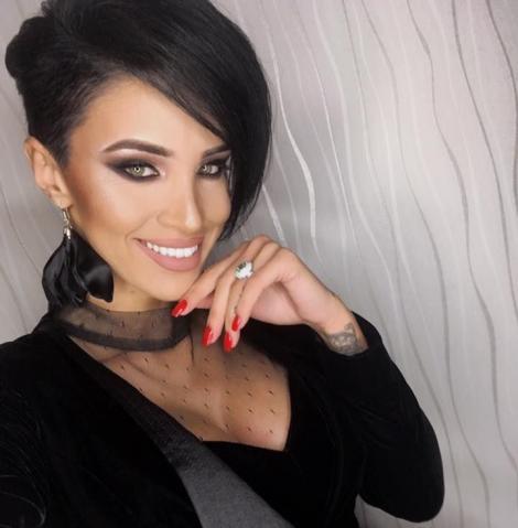 Adelina Pestrițu şi-a făcut o schimbare radicală de look şi fanii nu o mai recunosc! Cum arată acum vedeta