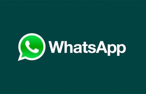 Schimbare importantă pentru utilizatorii de Whatsapp din România! Reţeaua se transformă total