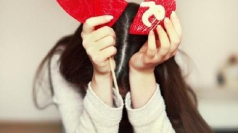 TOP 3 cele mai ghinioniste zodii în iubire în luna martie! Cine riscă să distrugă relații care până acum păreau perfecte