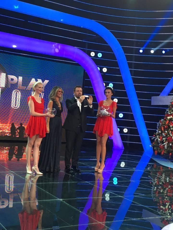 """Cei mai norocoși români! Extragerea Uniplay și-a desemnat câștigătorii! Brenciu: """"Dorim din suflet să vă umplem buznarele!"""". UPDATE"""