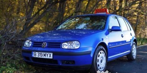 Poligonul și traseul de noapte vor fi adăugate la examenul auto? Vezi ce au răspuns deputații!