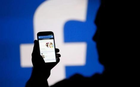 Facebook anunță schimbarea anului! Milioane de oameni au așteptat acest buton!