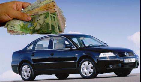 Vezi cât costă să îți înmatriculezi mașina în 2017! Ce acte sunt necesare?