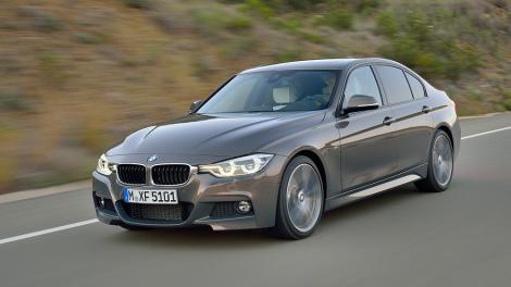 Îți plac mașinile germane? Iată care sunt cei mai mari  producători germani de autoturisme!