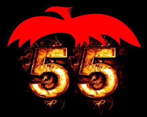 Concert aniversar Phoenix! Legendara trupă rock sărbătoreşte 55 de ani de la înfiinţare. Când va avea loc evenimentul și care este prețul unui bilet