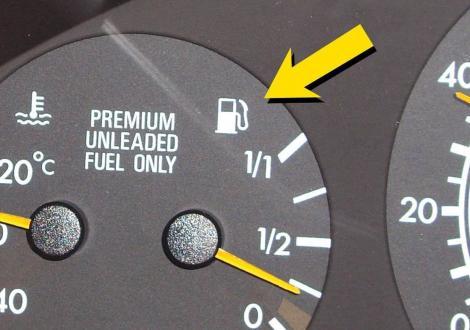 Cel mai tare truc! Așa poți afla dacă benzina cu care-ți alimentezi mașina ESTE EXPIRATĂ!