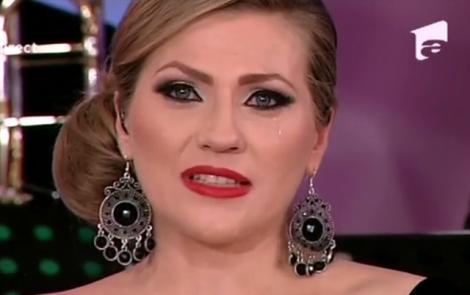 """Mirela Boureanu Vaida, dezamăgită CUMPLIT: """"Mie îmi ajunge! Nu mai vreau!"""". Vedeta nu a mai suportat atacurile!"""