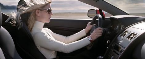 Sfaturi utile pentru șoferițe! Cum să faci un test-drive?
