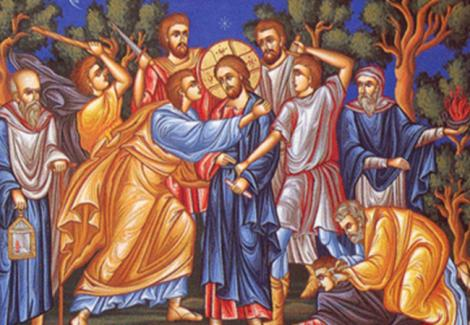 Creştinii sarbatoaresc MIERCUREA MARE! Ce nu ai voie să faci astăzi SUB NICIO FORMĂ