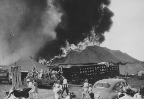 """Mortul #4555. Tragedia românului ars de viu într-una dintre cele mai mari drame ale omenirii. """"Au umplut giulgiul cu pietre, din el nu mai rămăsese mare lucru!"""""""