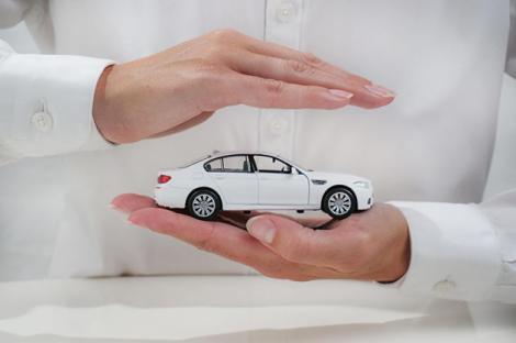Vrei să faci economii? Iată patru ponturi care te vor ajuta să nu risipești bani cu mașina ta