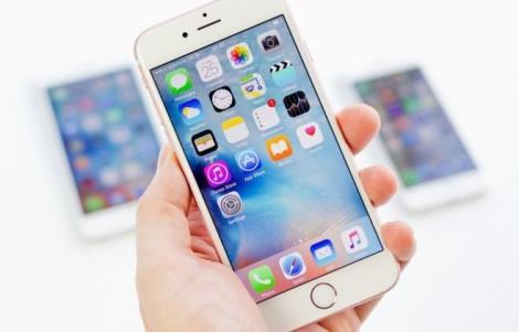 Ai un iPhone sau vreun iPad? Compania Apple s-a adresat nouă, românilor, și ne-a anunțat ce se va întâmpla cu aplicațiile din AppStore în țara noastră